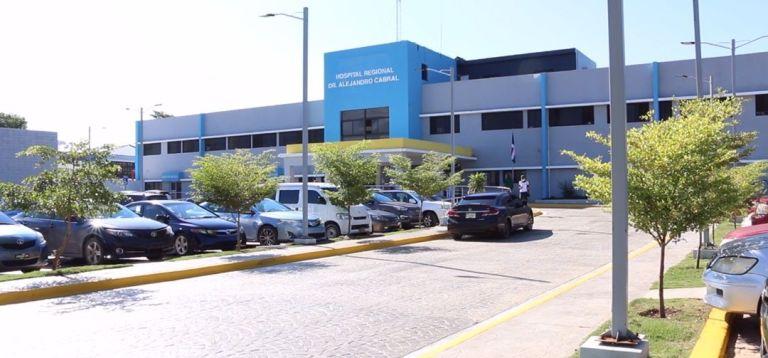 Los cambios que han transformado el hospital de San Juan de la Maguana