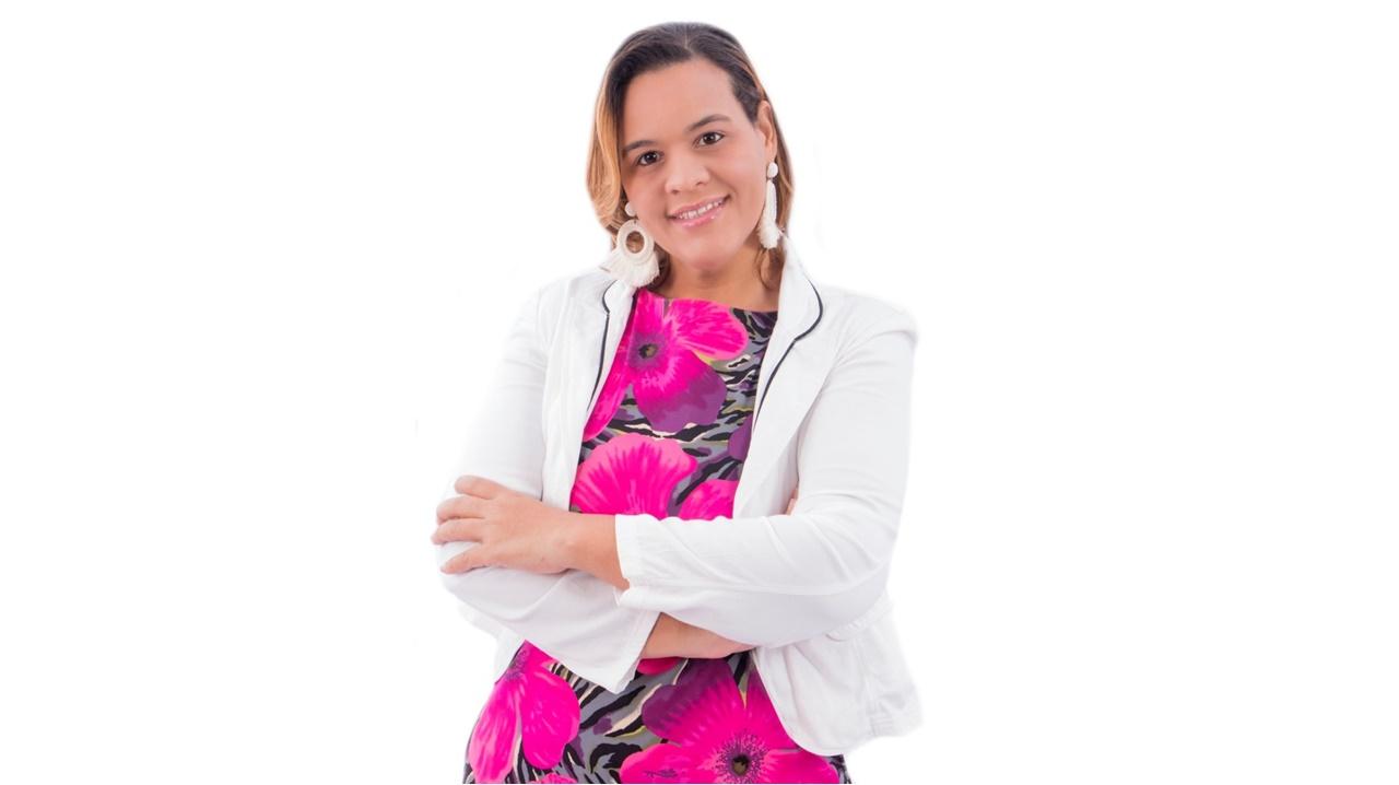 ¿Quién es la subdirectora del hospital Dr. Alejandro Cabral en San Juan?