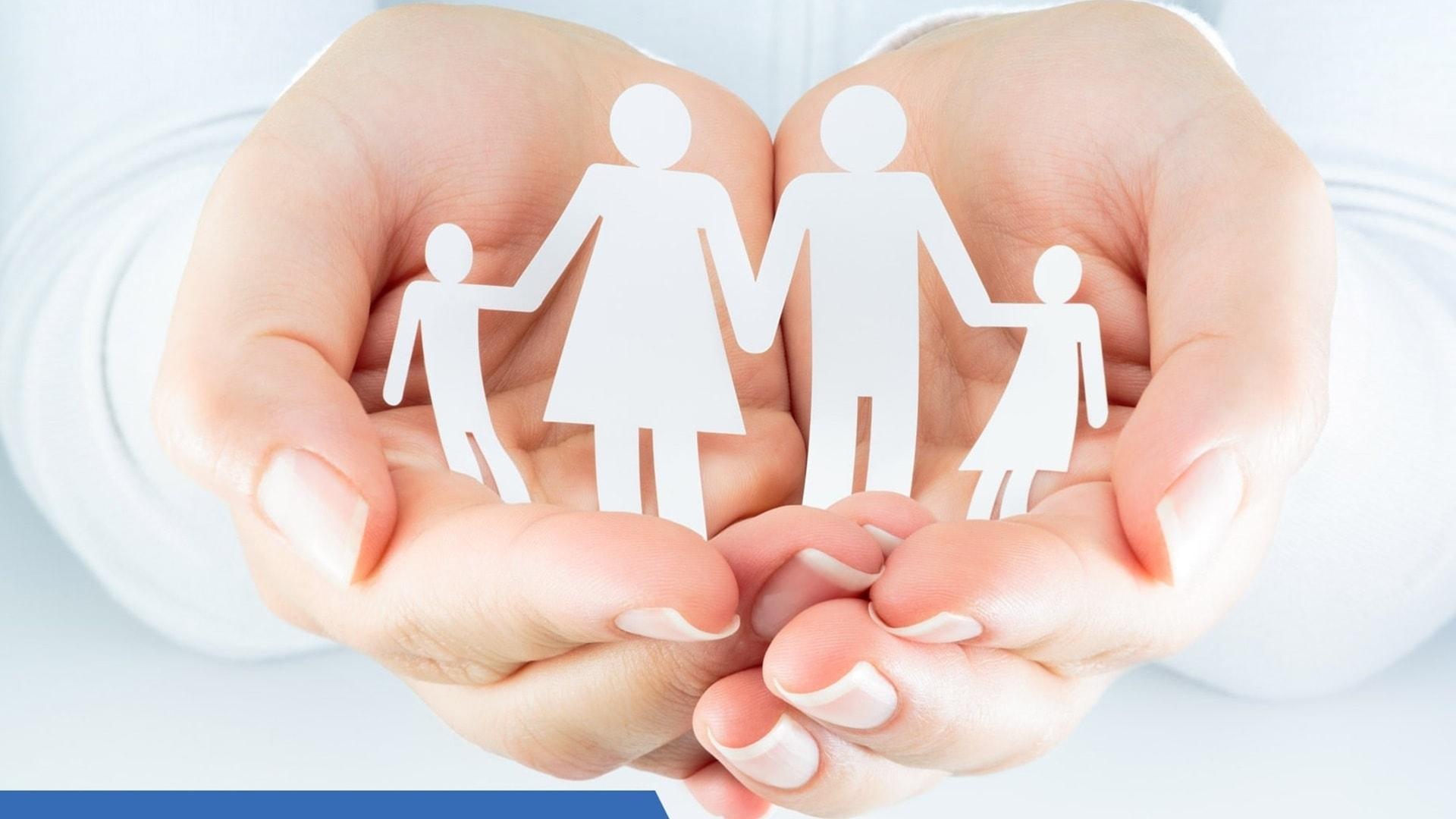 Día Internacional de la Planificación Familiar: cuál es la cifra mundial sin acceso a métodos anticonceptivos